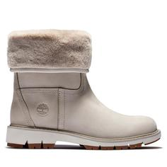 Ботинки Lucia Way WP Pull-On Boot Timberland