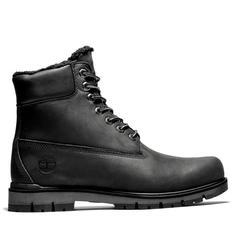Ботинки Radford Warm Lined Boot Timberland
