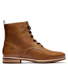 Ботинки Somers Falls Ankle Boot Timberland