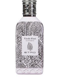 Парфюмерная вода Vicolo Fiori Etro