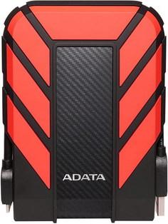 Внешний жесткий диск (HDD) A-DATA