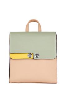 Рюкзак FOXTROT