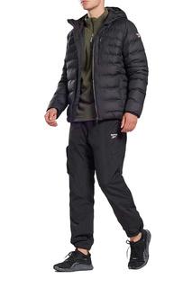Куртка OW SYNDWN B JKT Reebok
