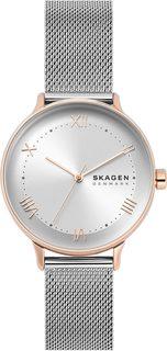 Женские часы в коллекции Nillson Женские часы Skagen SKW2876