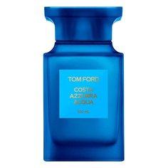 Туалетная вода Costa Azzurra Acqua Tom Ford