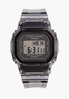 Часы Casio Casio Baby-G BGD-560S-8ER
