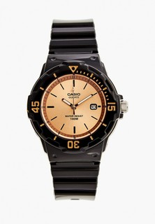 Часы Casio Casio Collection LRW-200H-9E2VEF
