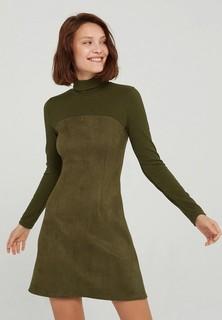 Платье Suara Femme