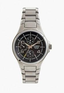 Часы Casio Casio EDIFICE EF-316D-1AVEG