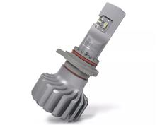 Лампа Philips Ultinon Pro5000 LED-HL HIR2 12V 16W 5800K (2 штуки) 11012U50CWX2