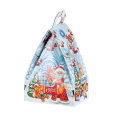 Подарок Подари Ледяной домик, 500 г