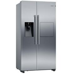 Холодильник (Side-by-Side) Bosch Serie | 6 KAG93AI30R
