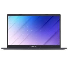 Ноутбук ASUS R522MA-BR022T