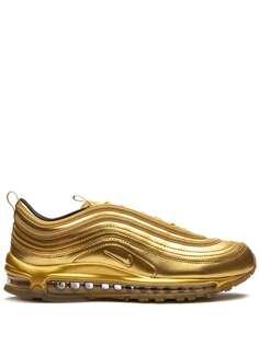Nike кроссовки Air Max 97