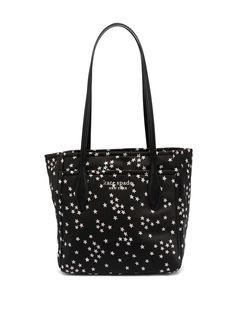 Kate Spade сумка-тоут Daily Confetti среднего размера