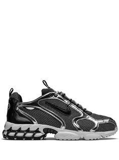 Nike кроссовки Air Zoom Spiridon Caged