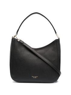 Kate Spade большая сумка на плечо Roulette