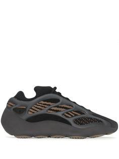 adidas YEEZY кроссовки Yeezy 700 V3 Clay Brown