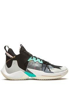 Jordan кроссовки Jordan Why Not? Zero.2 SE