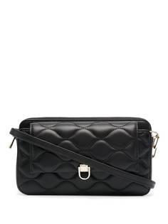 Furla сумка Miss Mimi