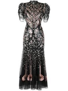 Temperley London платье Candy