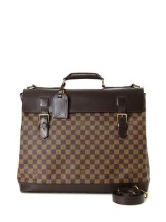 Louis Vuitton сумка West End GM pre-owned