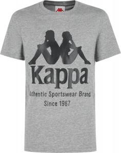 Футболка для мальчиков Kappa, размер 176