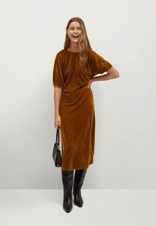 Платье Mango - GABY-I
