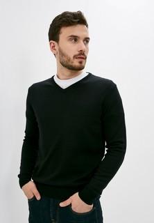 Пуловер Baldinini