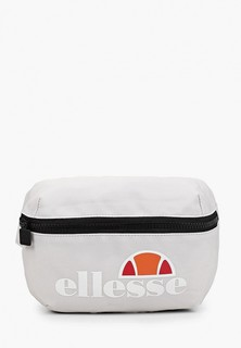Сумка поясная Ellesse ROSCA CROSS BODY BAG