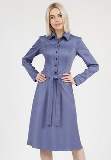 Платье Olivegrey PRANSY