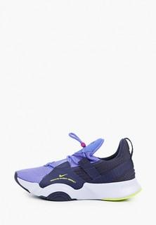 Кроссовки Nike WMNS NIKE SUPERREP GROOVE