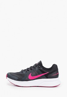 Кроссовки Nike W NIKE RUN SWIFT 2