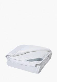 Одеяло Евро Unison Унисон 200*220