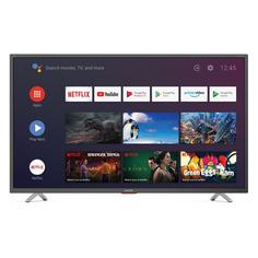 "Телевизоры Телевизор SHARP 40BL5EA, 40"", Ultra HD 4K"
