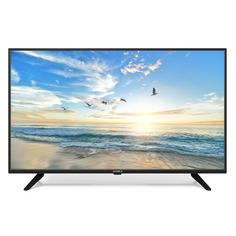 """Телевизоры Телевизор SUPRA STV-LC40ST0070F, 40"""", FULL HD"""