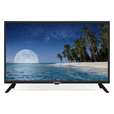 """Телевизоры Телевизор SUPRA STV-LC32ST0070W, 32"""", HD READY"""
