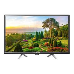 "Телевизор Supra STV-LC24ST0075W, 23.6"", HD READY"