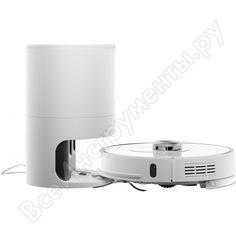 Робот-пылесос elari smartbot ultimate sbt-03wl