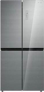 Многокамерный холодильник Winia