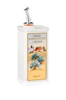 Бутылка для масла Nuova cer