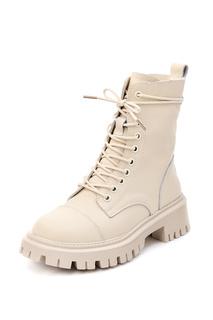 Ботинки Summergirl