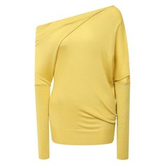 Кашемировый пуловер Tom Ford