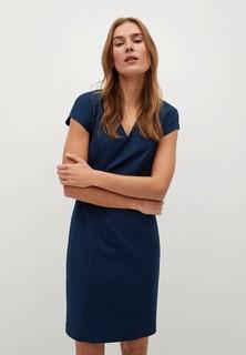 Платье Mango - COFI7-N