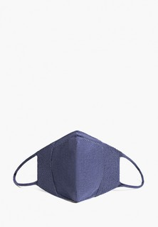 Маска для лица защитная Mango - ELASTYW