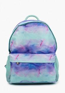 Рюкзак Typo