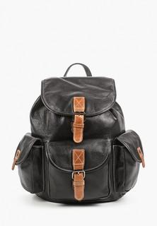 Рюкзак OK&KY