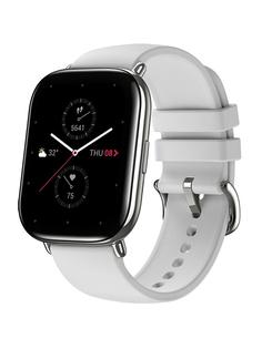 Умные часы Xiaomi Zepp E Square A1958 Pebble Grey