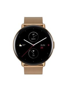 Умные часы Xiaomi Zepp E Circle A1936 Gold Special Edition