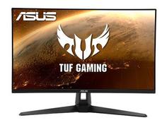 Монитор ASUS TUF Gaming VG279Q1A